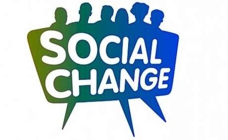 Contoh soal essay sosiologi perubahan sosial